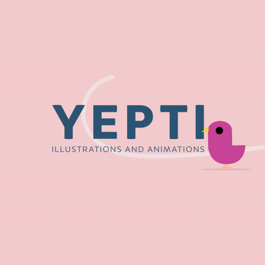 yepti