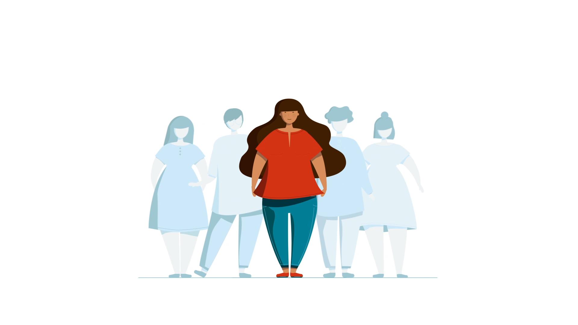 nn_obesity_explainer_portfolio (0-01-23-19)
