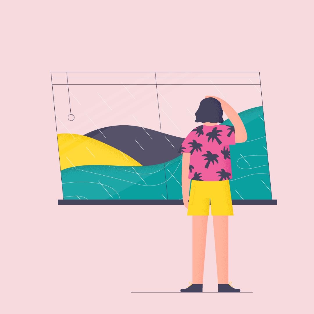 Artboard 1