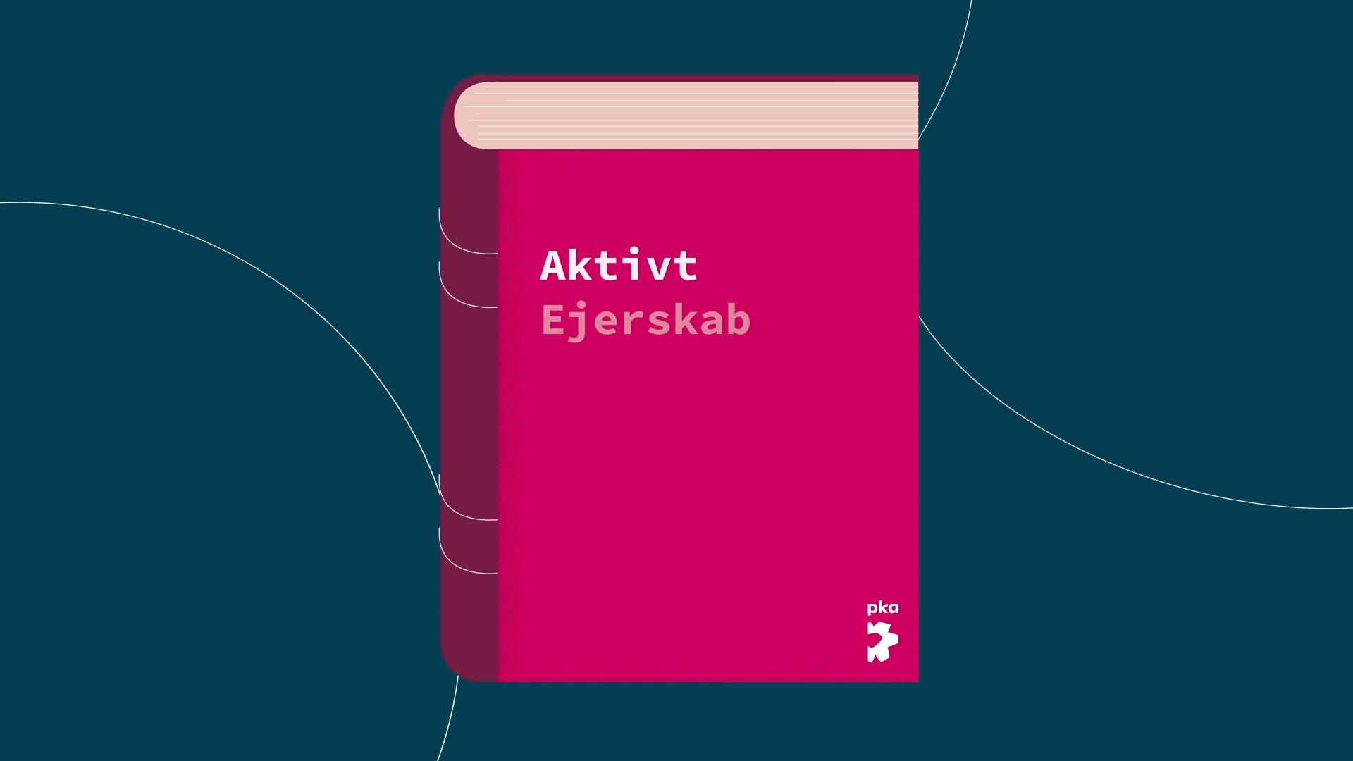 PKA_aktivt-ejerskab-02 (0-01-48-23)