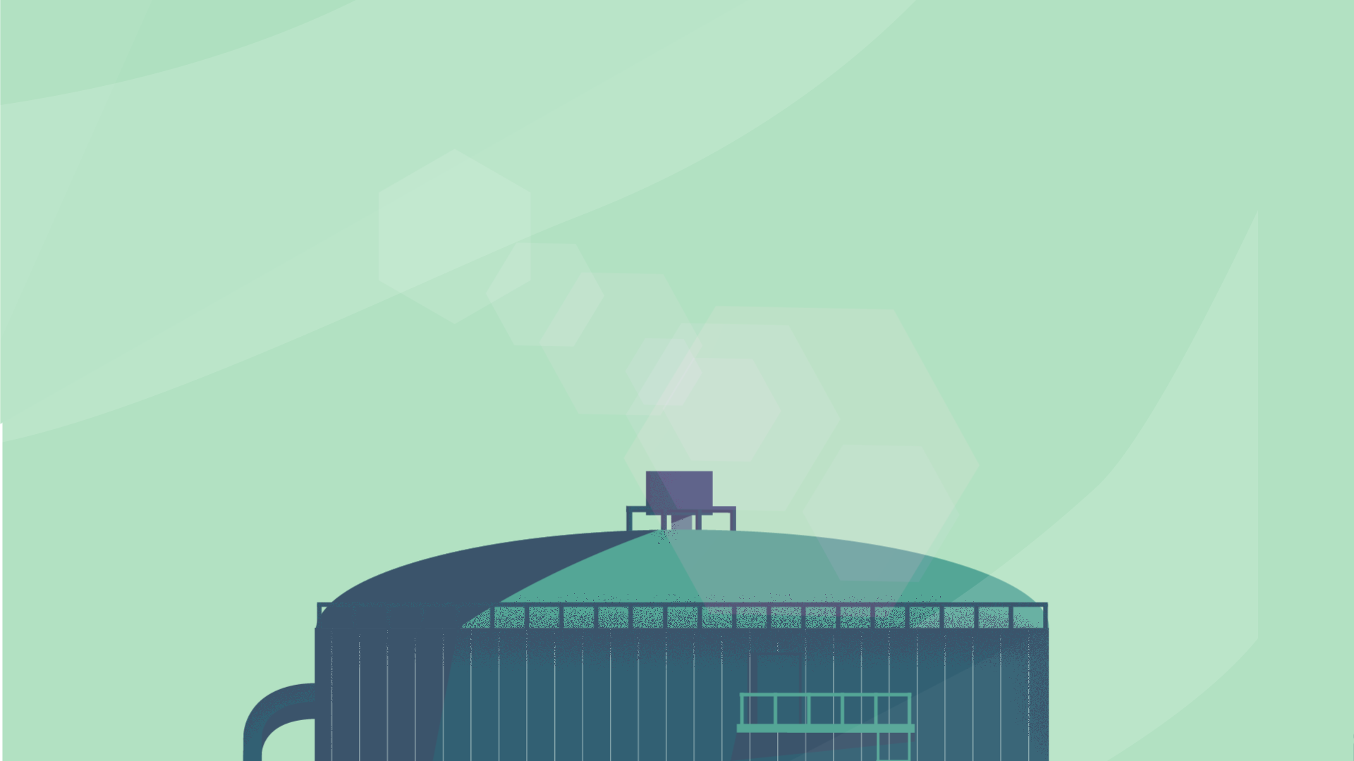 biogas_tank
